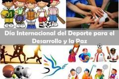 Internacional-del-Deporte