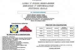 IMG-20210724-WA0002