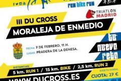 Du-Cross_Moraleja-2021-p