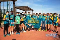 triatlon-boadilla
