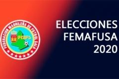 ELECC-2020