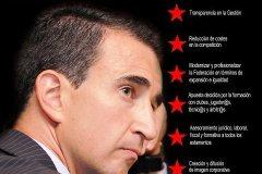 Roberto-Gracia-candidato