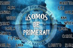 CARTEL-INTERSALA-PROMESAS