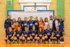 INTERSALA-PROMESAS