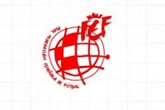 logo-LIGA-NAC