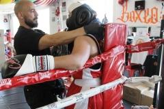Sergio-con-su-boxeadora