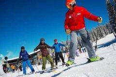 aspen-ski_1