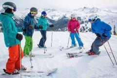 portada-ski-school_0