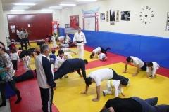 judo-colg-v-mostoles
