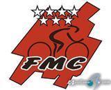 federacion_madrilena_ciclismo_logo_2014_fedmad