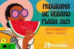 PROGRAMA-DE-VERANO-FLASF-2021-3