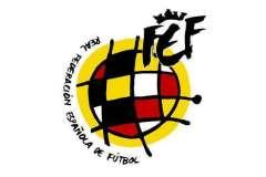 LOGO-RFEF