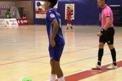 juego-1-1