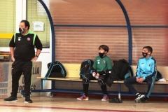 entrenador-M.-Futsal
