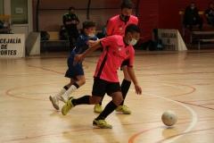 jugada-Futsal