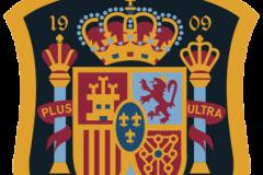 nuevo_escudo_seleccion_dos_estrellas_161