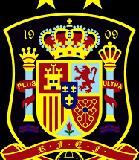 LOGO-ESPANA