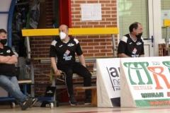 entrenadores-fsf-mostoles