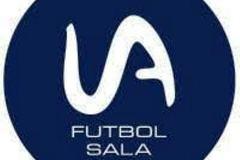 Univ-Alicante