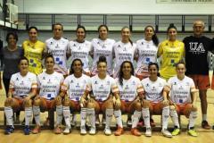 FS-Unv.-Alicante