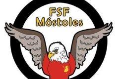 logo-fsf-mostoles