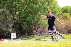 Mario-Poza-y-Borja-Calvo-Sanchezparticiparan-este-fin-de-semana-en-el-Abierto-de-Francia-de-FootGolf-3