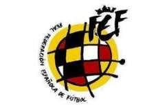 LOGO-RFEF-10