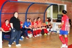 entrenador-A.-Sanz