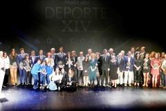 Gala-del-deporte-1