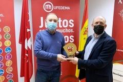 Fernando-Soria