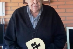 Julio-Cabello