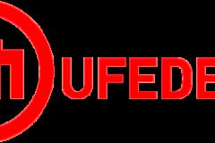 cropped-logo-ufedema-png-13