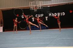 gym-cup-madrid-1