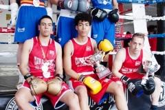 campeones-equipo
