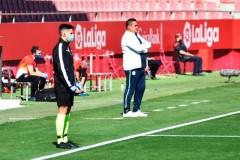 Sandoval-entrenador-del-Fuenlabrada