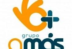GRUPOAMAS_logotipo-imprenta300ppp-TRANSPARENTE-copia-300x300-1