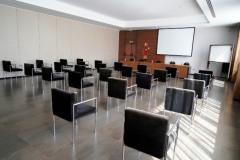 Hotel-Ciudad-de-Móstoles-5