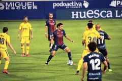 Imagen-juego-Huesca-Alcorcon-disputado-miercoles-Alcoraz_