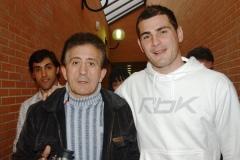 con-Domingolm