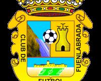 CF_Fuenlabrada-LOGO