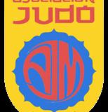 Asc.-Judo-Mostoles-2