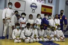 Escuela-Judo-Ibaraki-1