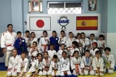 judo-base