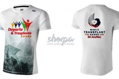Camiseta-provisional