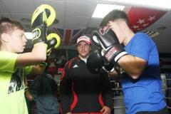escuela-boxeo