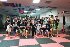 escuela-kikc-boxing