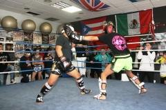 junior-combate