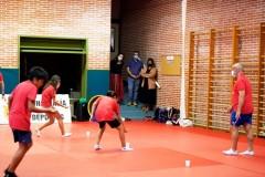 Colonias-Deportivas-1