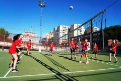 Colonias-Deportivas-2