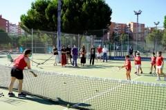 Colonias-Deportivas-3